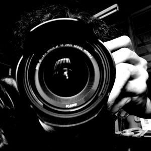 Emilio Latini   Fotografia   Web Design