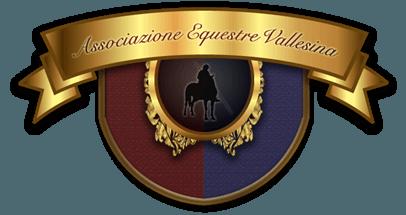 www.associazioneequestrevallesina.it