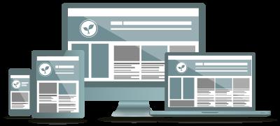 Emilio Latini | Webmaster Freelance | Responsive Design