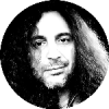 Emilio Latini | Fotografia | Web Design